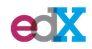EDX logo