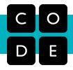Code Studio