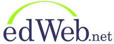 edWeb.nt logo