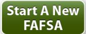 Start a New FAFSA