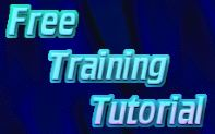 Free Training Tutorial
