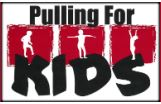 Pulling for Kids