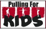 Pulling for Kids