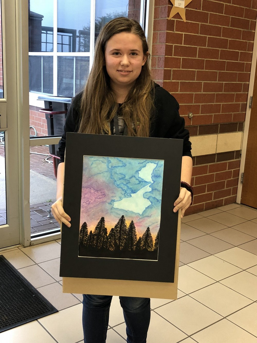 2018 vase competition must open this post and look ore city high ariel wynn reviewsmspy