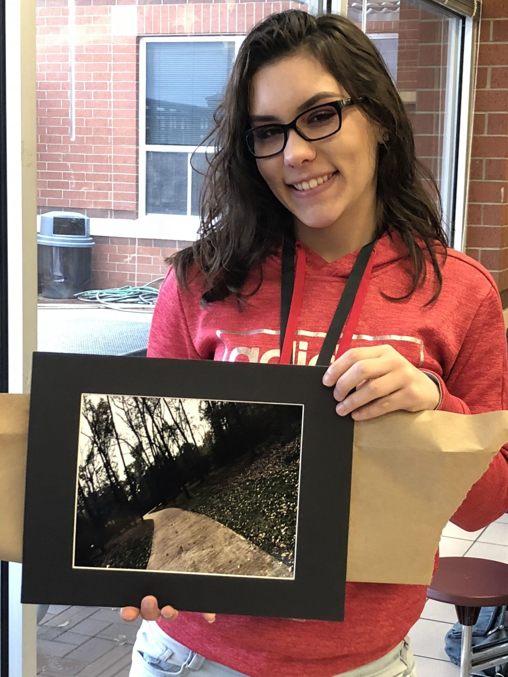 2018 vase competition must open this post and look ore city high kaitlyn wells reviewsmspy