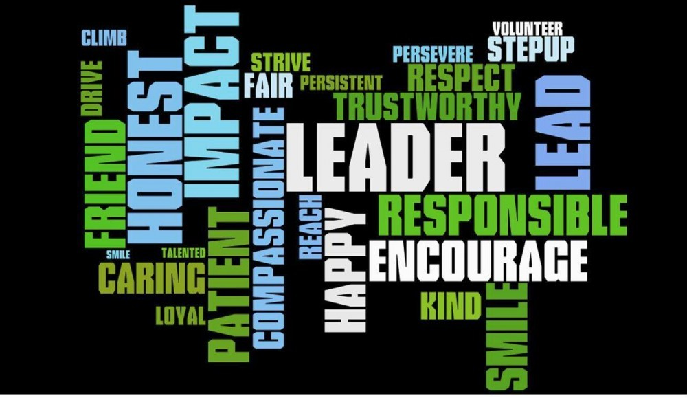 Image of Leadership Sayings