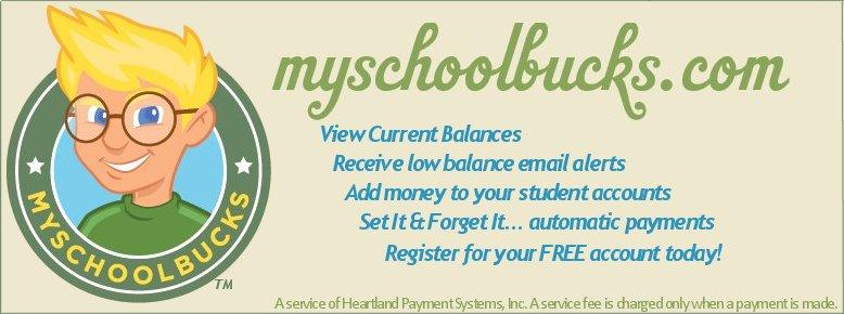MySchoolBucks.com